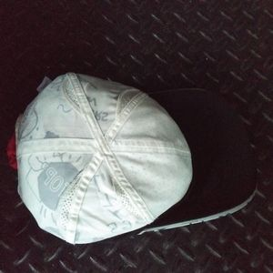 Nike Accessories - RARE Nike x Nathan Bell Running Hat